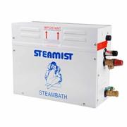 Máy xông hơi ướt Steamist 6kw