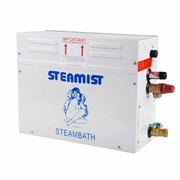 Máy xông hơi ướt Steamist 9kw