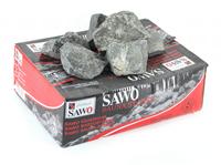 Đá xông khô Sawo