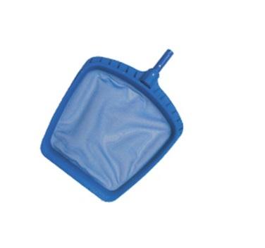 Vợt vớt rác bể bơi