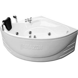 Bồn tắm Massage Amazon TP 8001