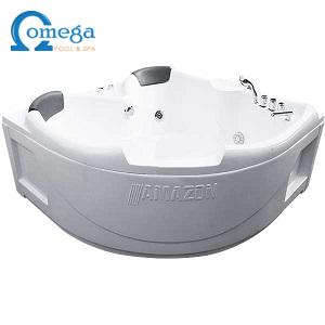 Bồn tắm Massage Amazon TP8000A