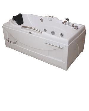 Bồn tắm massage Brothers BY-8005