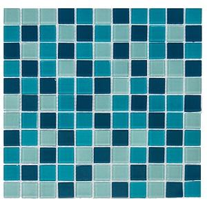 Gạch Mosaic GMS0903