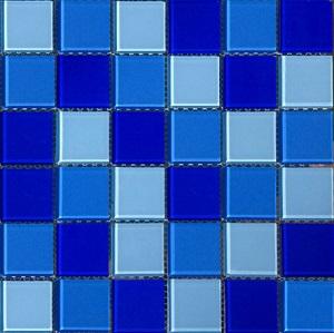 Gạch Mosaic GMS0904