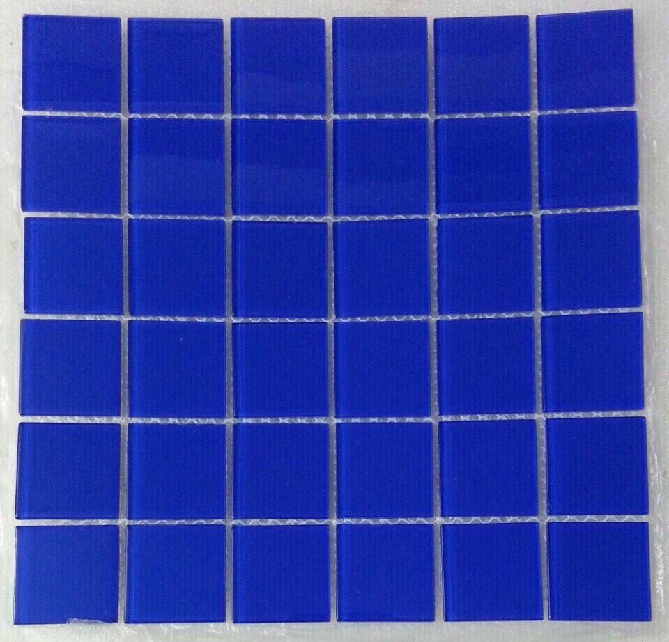 Gạch Mosaic GMS4801