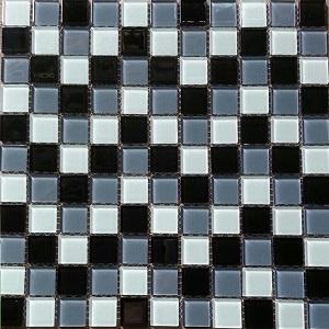 Gạch Mosaic GMS0902