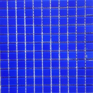 Gạch Mosaic GMS2503