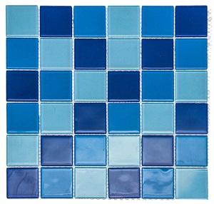 Gạch Mosaic GMS0901