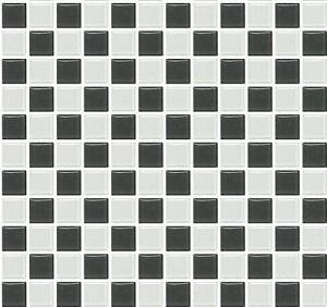 Gạch Mosaic GMS2502