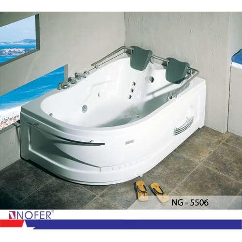 Bồn tắm massage Nofer NG-5506