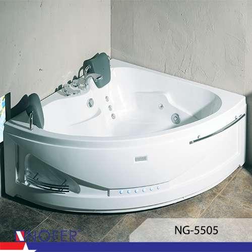 Bồn tắm massage NOFER NG - 5505P