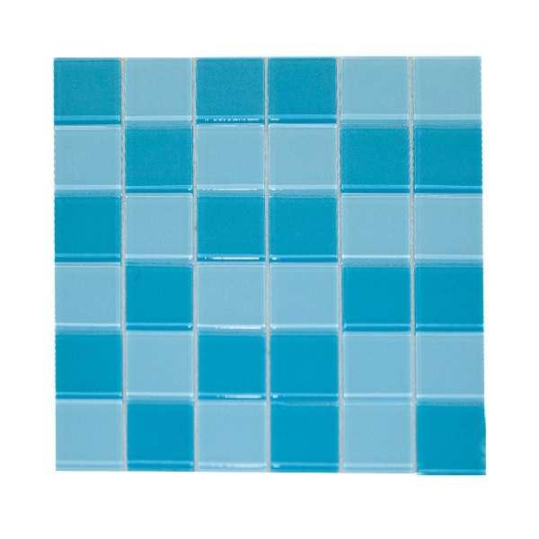 Gạch Mosaic GMS2504