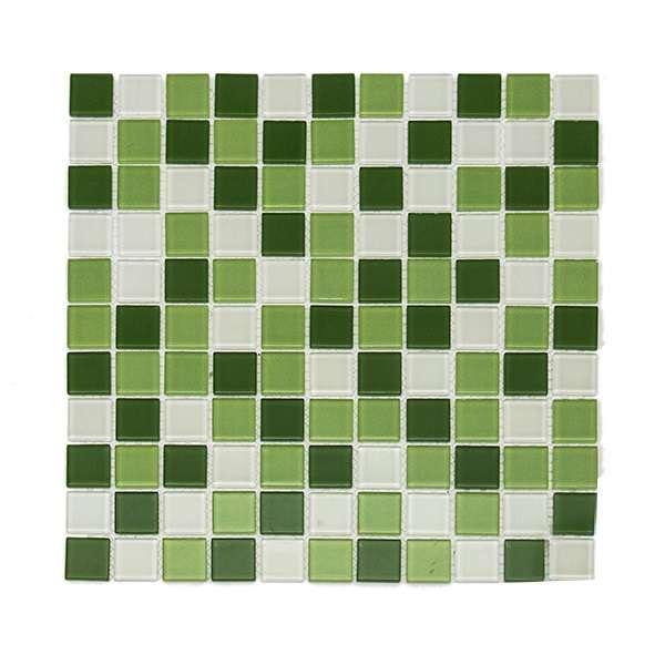 Gạch Mosaic GMS2507