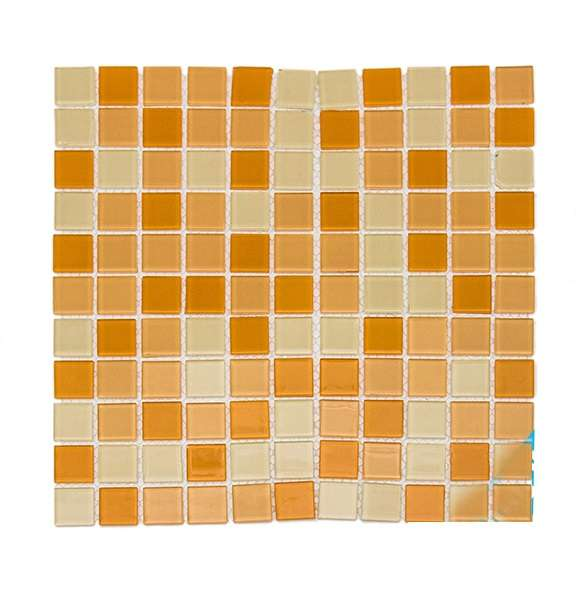 Gạch Mosaic GMS2506