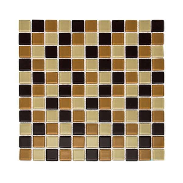 Gạch Mosaic GMS2505