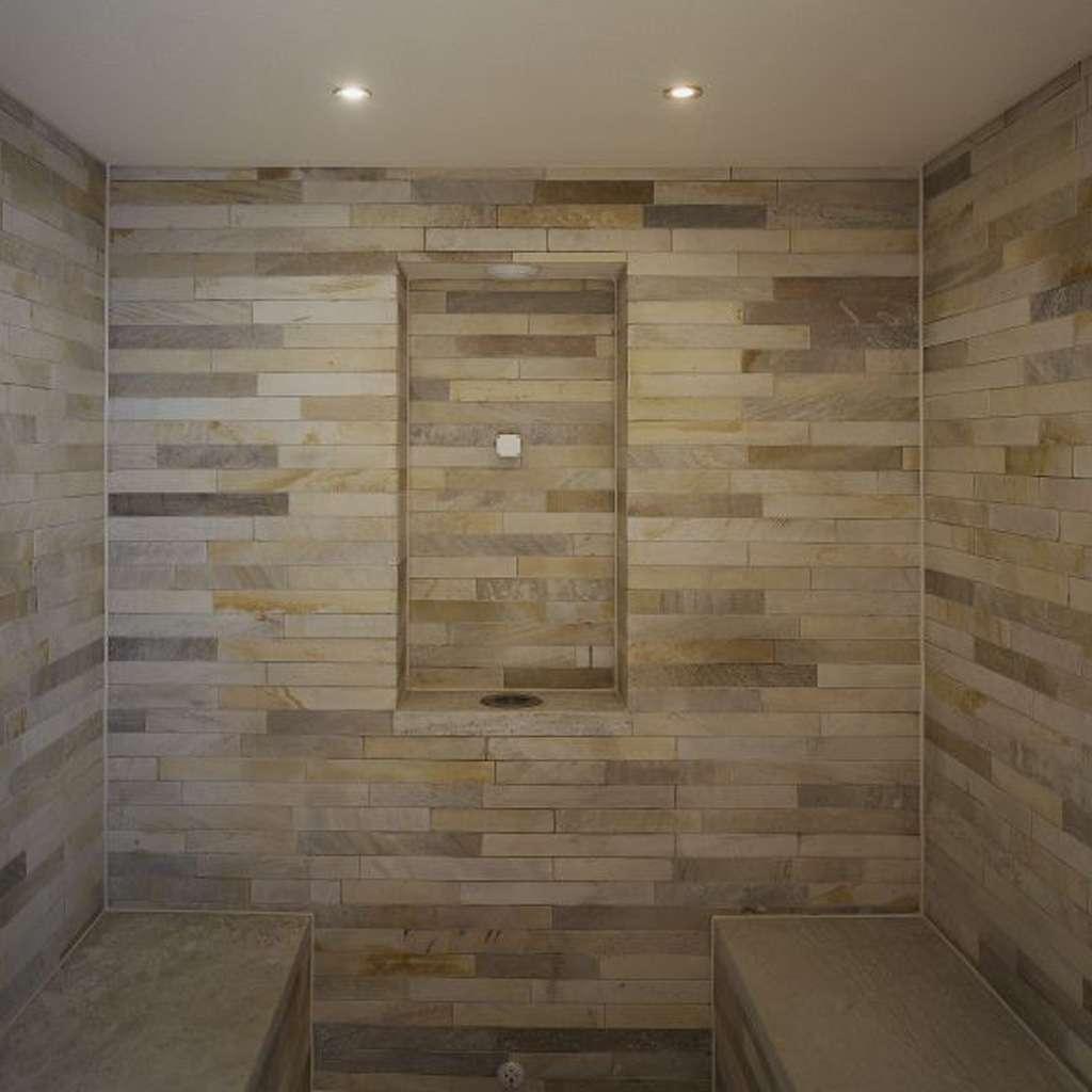 Phòng xông hơi ướt PXU-001