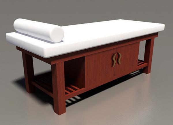 tieu-chuan-chon-giuong-massage-noi-that-khong-the-thieu-cho-spa 1